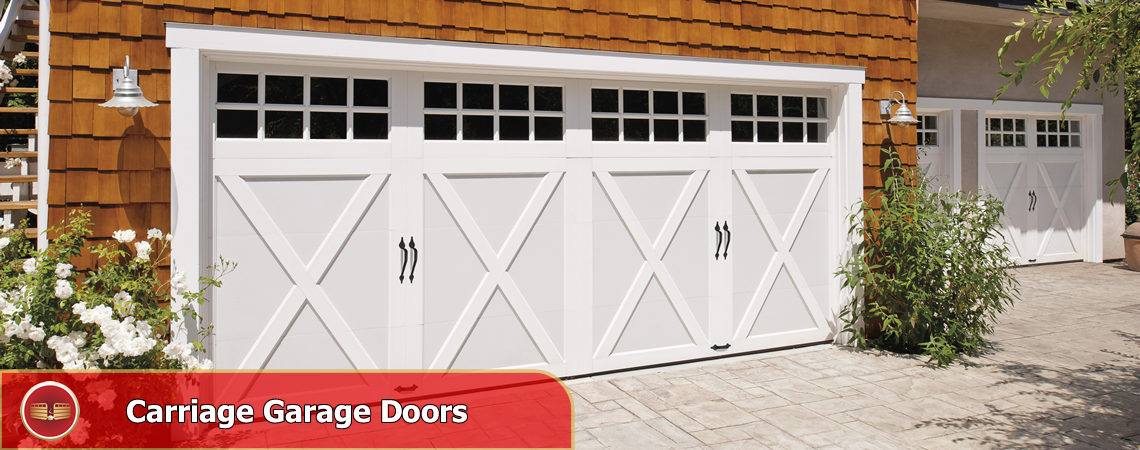 Garage door repair houston texas free estimates no for Garage appeal coupon code