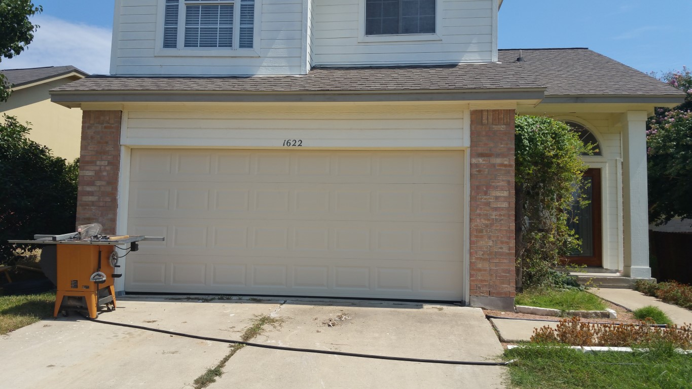 collins-garage-door-replacement (2)