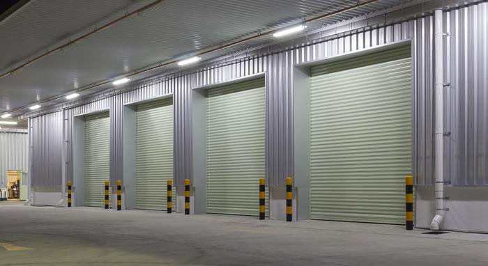 & Garage Door Tune-Up | Make Your Garage Door Safe \u0026 Quieter!