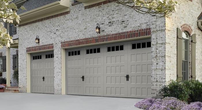 garage door opener repair in houston