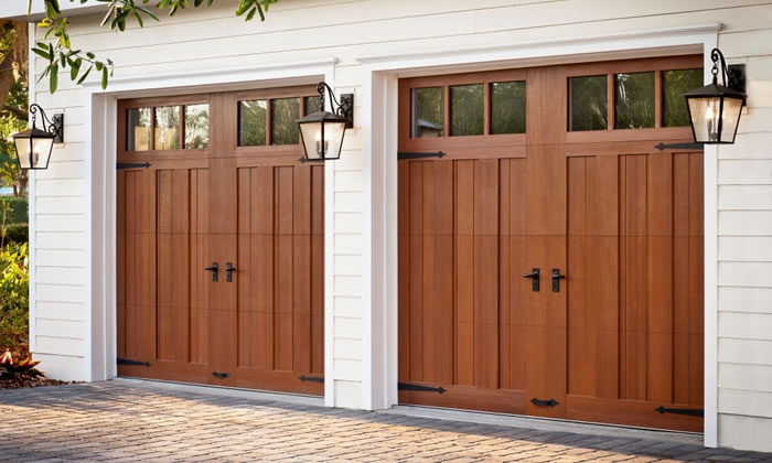Exceptional Aladdin Garage Doors Houston