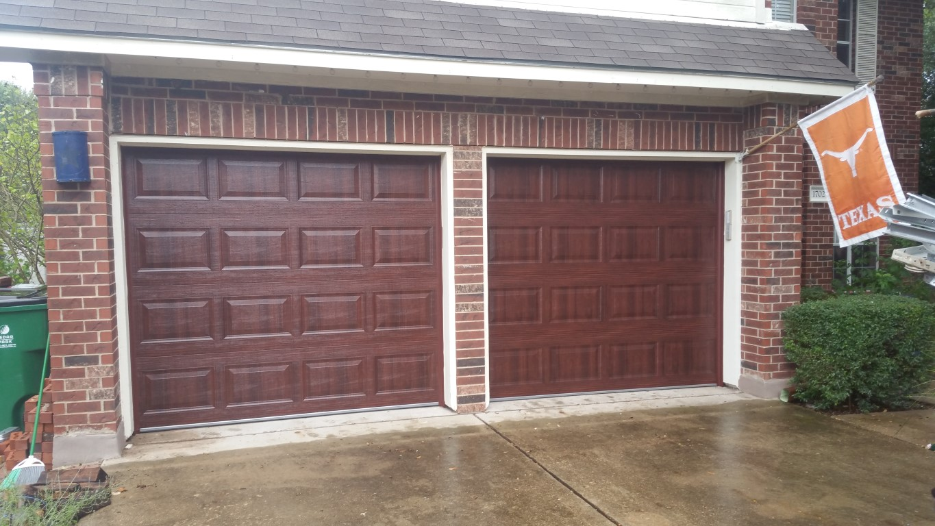 Garage door repairs and installations in houston tx rubansaba