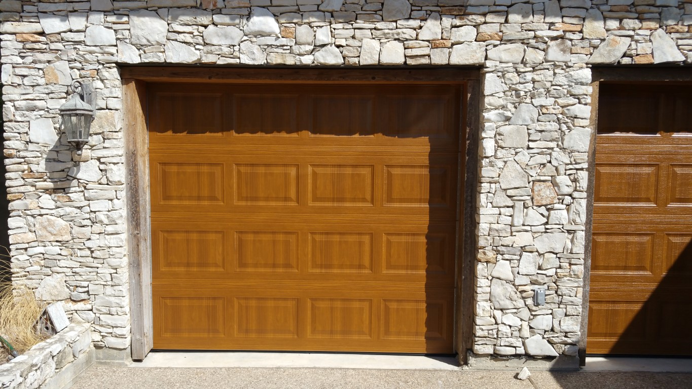Garage Door Company | Repairs & New Doors - Hedwig Village, TX