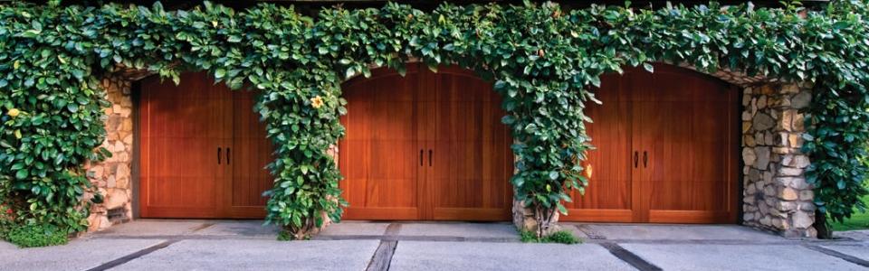 custom-wood-doors